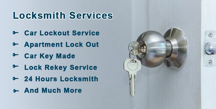 Metro Master Locksmith Palm Bay, FL 321-299-0515